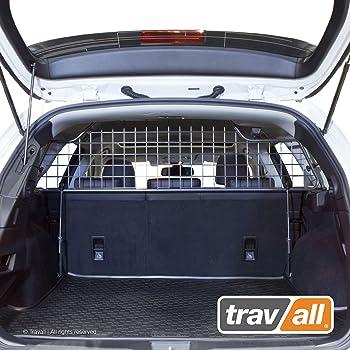 Amazon Com Dog Guard Pet Barrier Net And Screen Rda65 S