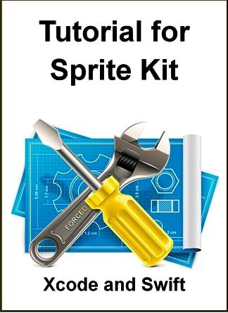 Card game mechanics in sprite kit with swift | raywenderlich. Com.
