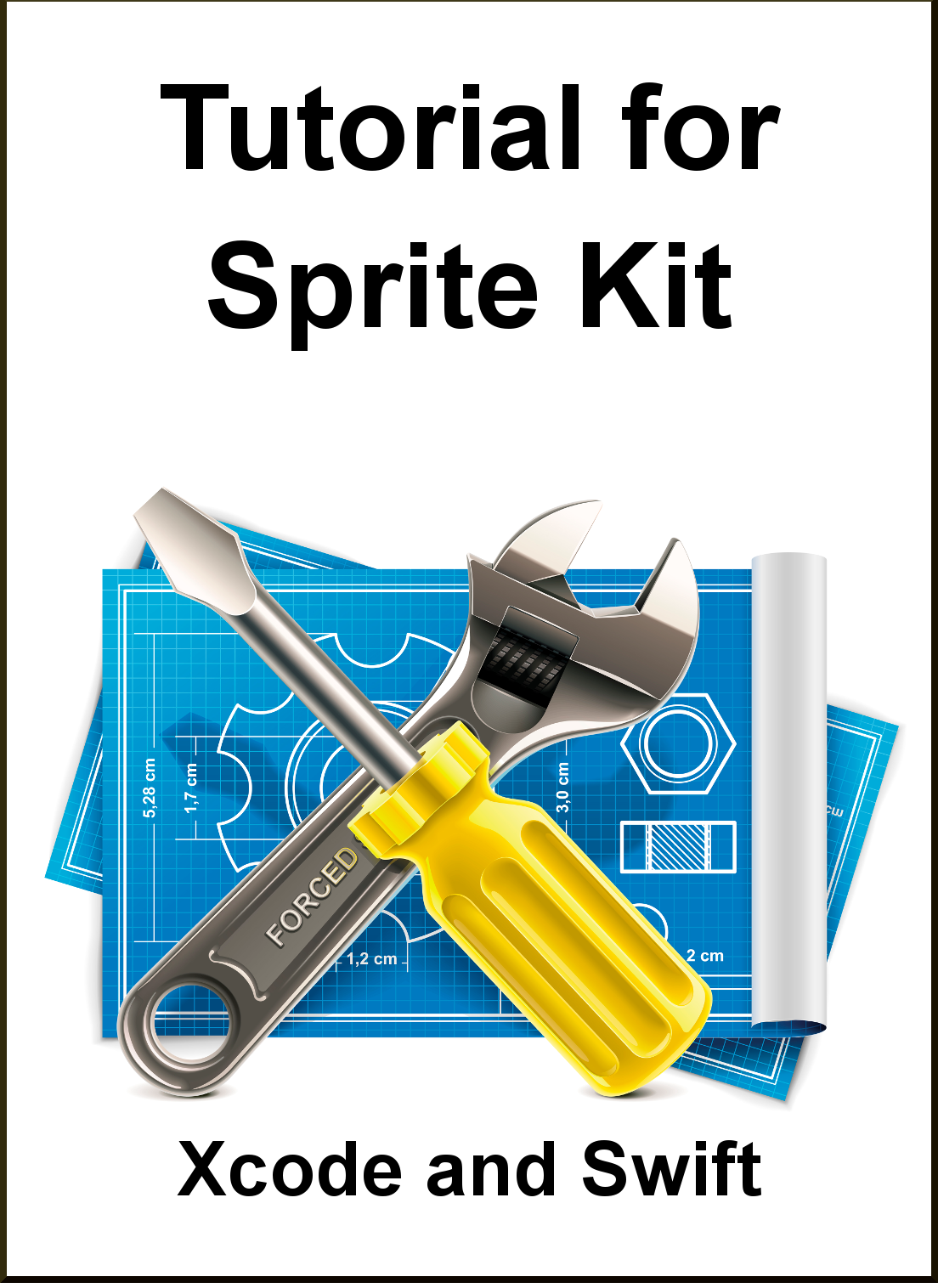 Tutorial for Sprite Kit [Download]