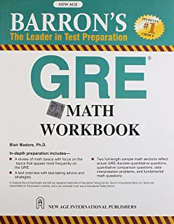 Buy barrons essential words for the gre book online at low prices barrons gre math workbook fandeluxe Gallery