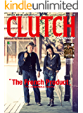 CLUTCH Magazine (クラッチマガジン)Vol.9[雑誌]