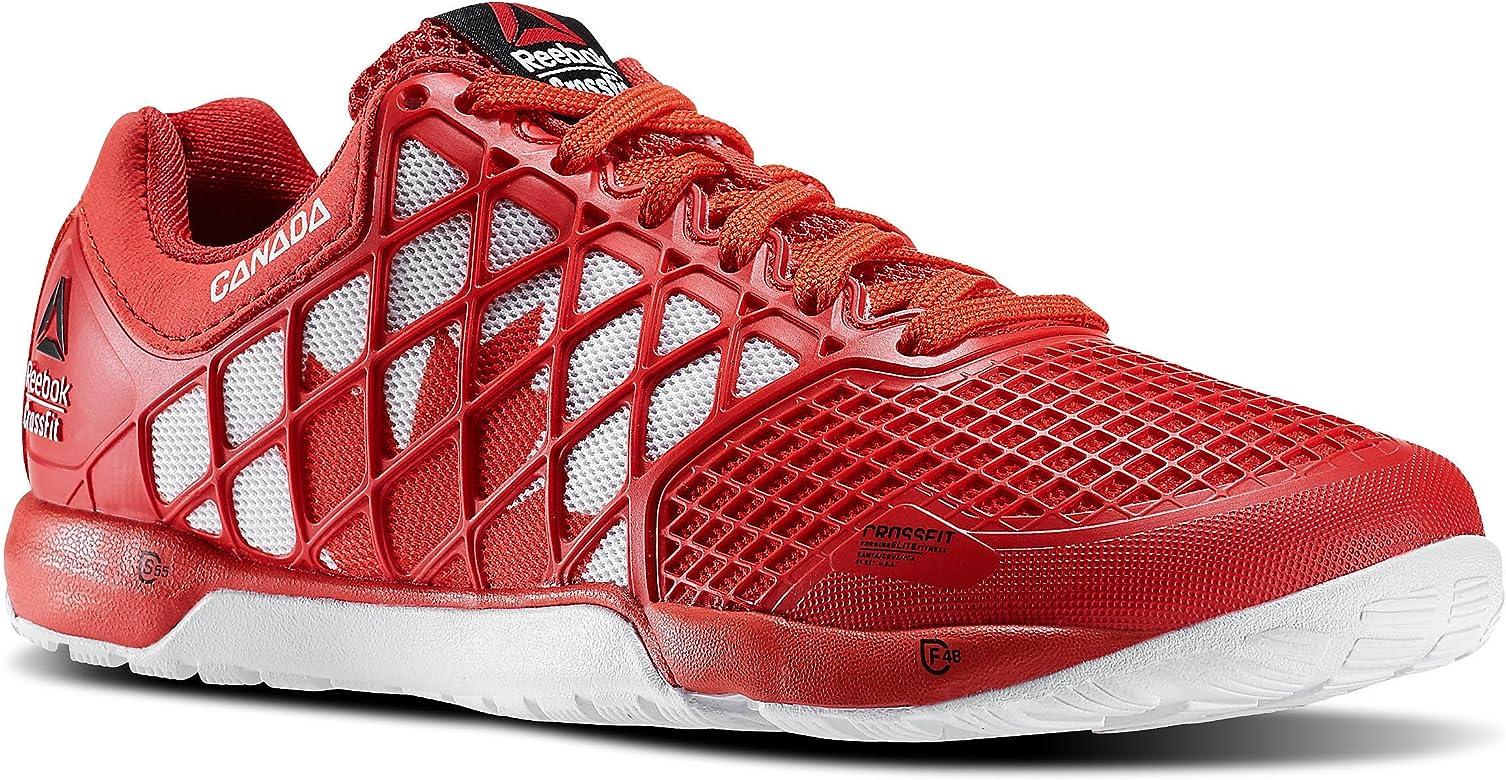 8a235003 Women's Crossfit Nano 4.0 Training Shoe