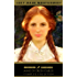 Anne of Green Gables: The Complete Collection (Golden Deer Classics)