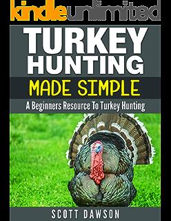 Amazon Com The Old Pro Turkey Hunter Ebook Nunnery Gene Giles Michael O Kindle Store