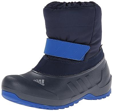 adidas Winterscape ClimaProof | adidas UK | Adidas, Hiking