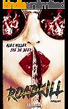 Roadkill (German Edition)