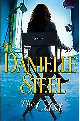 The Cast: A Novel Kindle Edition
