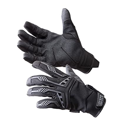 166266adde44f Amazon.com : 5.11 Tactical Scene One Gloves : Sports & Outdoors