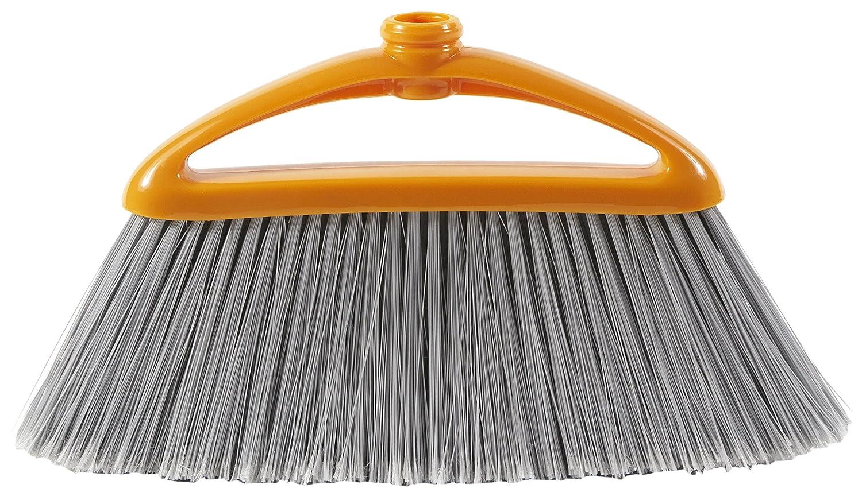 Push Brooms