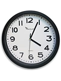 Clocks Amazon Com