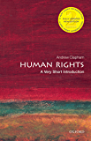 Human Rights: A Very Short Introduction (Very Short Introductions)