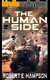 The Human Side (The Rocker War Book 1)