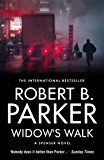 Widow's Walk (The Spenser Series)