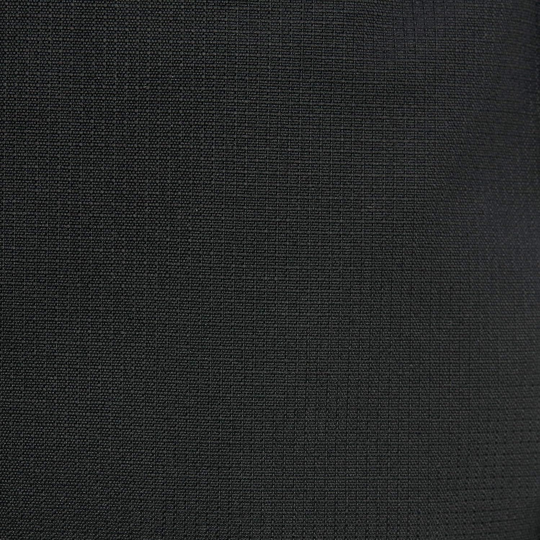 L/ÄSSIG Green Label Sac /à Dos Outdoor Grey 5 Unit/és