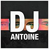 Yallah Habibi (DJ Antoine & Mad Mark 2k18 German Mix)