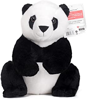 Amazon Com Maimai88 39 Big Panda Teddy Bear Stuffed Animal Toys