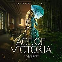 Age of Victoria
