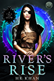 River's Rise (A Tale of Snow Book 1)