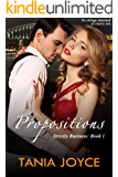 Propositions - Strictly Business Book 1