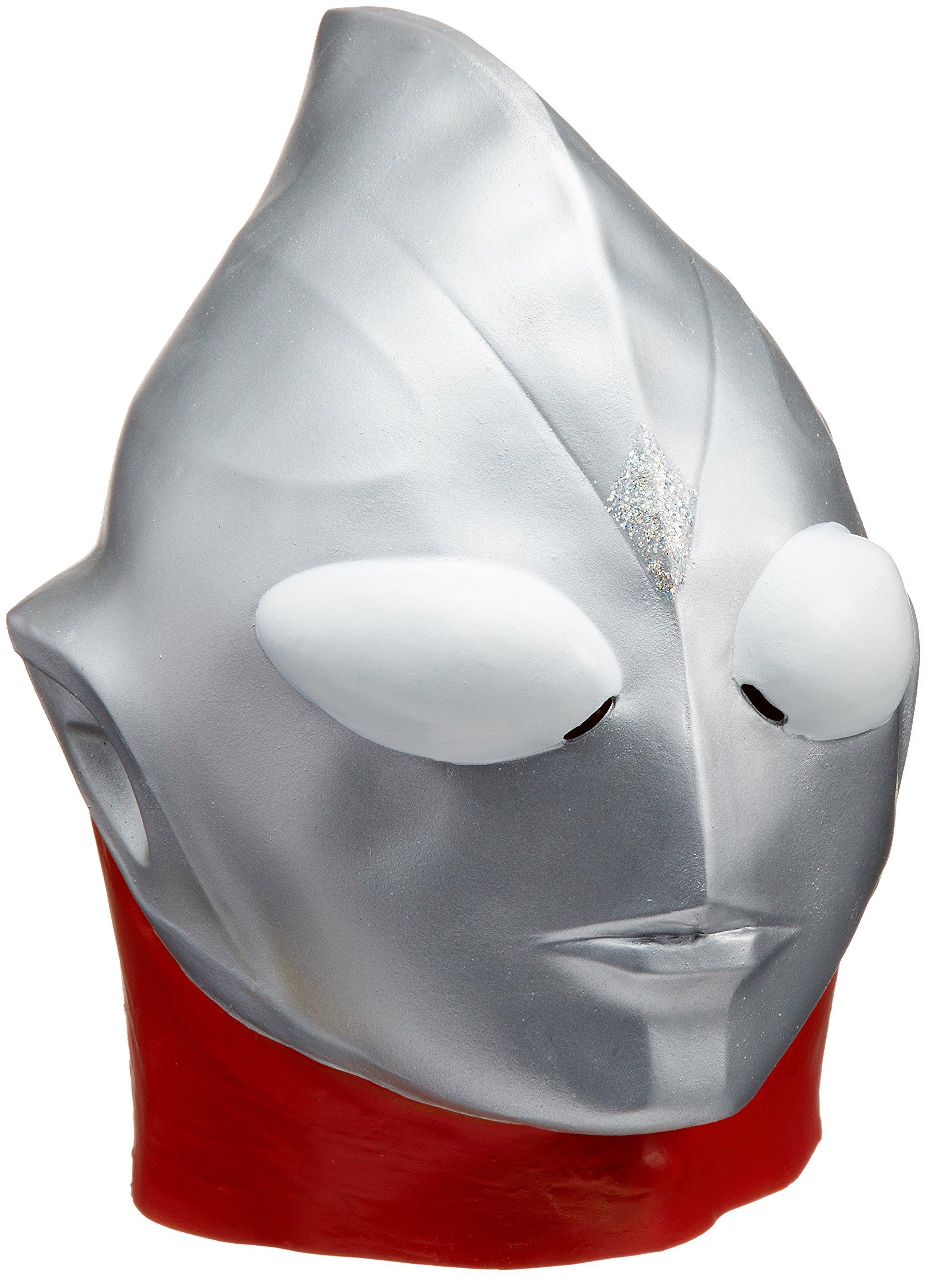 japan import Rubber mask Tiger mask