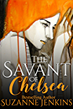 The Savant of Chelsea (English Edition)