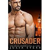 Crusader (Impossible)
