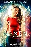 Haxen (The Gambit)