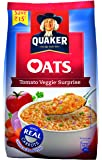 Quaker Oats - Tomato Veggie Surprise, 400g