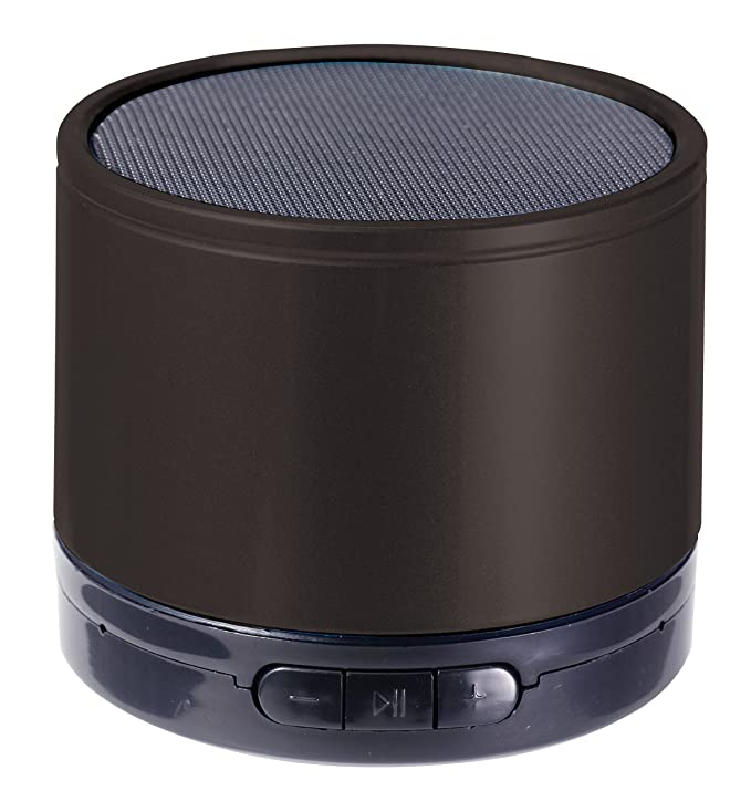 Review CRAIG CMA3568BK Portable Speaker