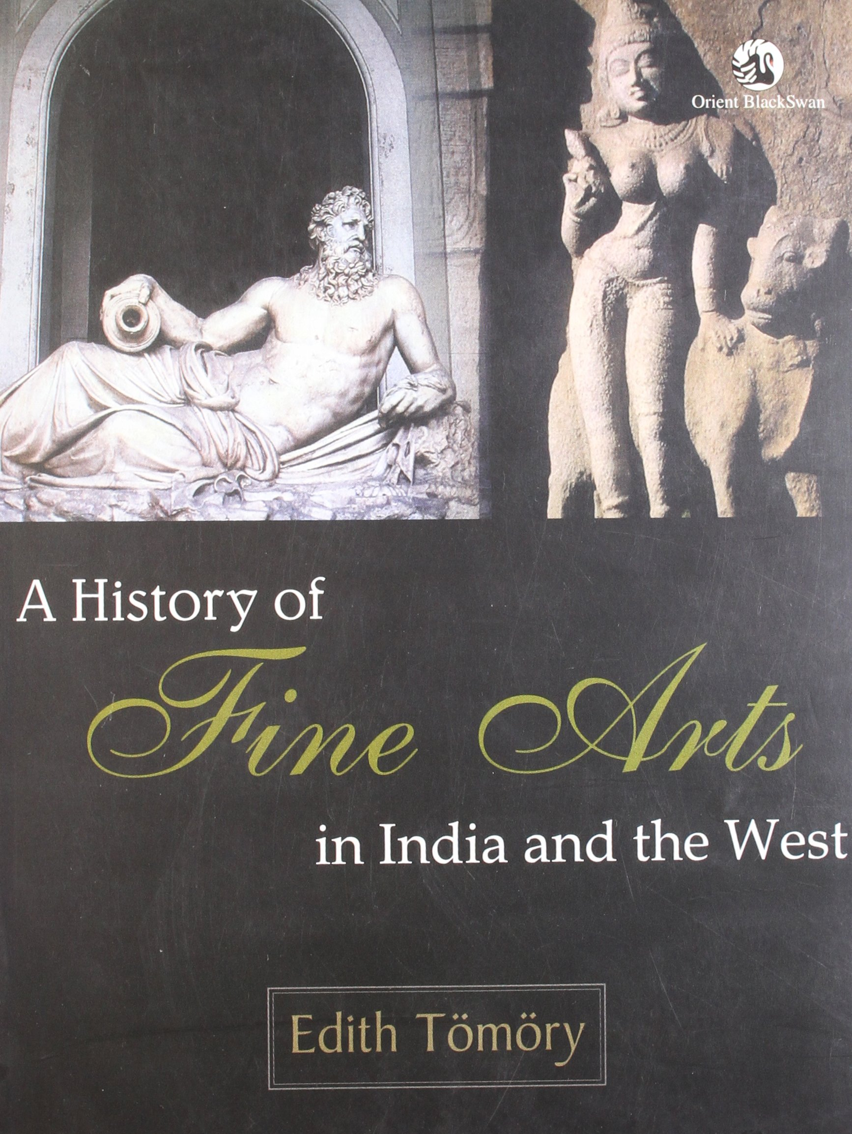 Buy History Of Fine Arts In India The West Cc Book Online At Low