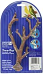 Penn-Plax BA075 Perch Tree Top Small 8.5""