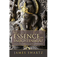The Essence of Enlightenment: Vedanta, The Science of Consciousness (English Edition)