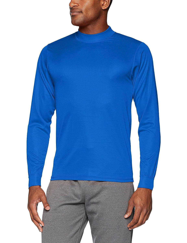 Augusta Sportswear SHIRT メンズ B008KCV15S XXX-Large|ロイヤル ロイヤル XXX-Large