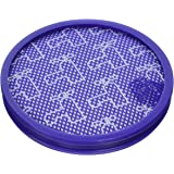 Dyson Genuine Dc28 Dc27 Washable Pre filter