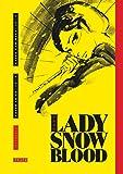 Lady Snowblood, tome 0