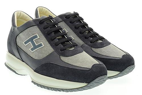 hogan uomo sneakers 43