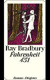 Fahrenheit 451 (detebe)
