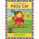 Patty Cat: Short Vowel a (Let's Read Together ®)