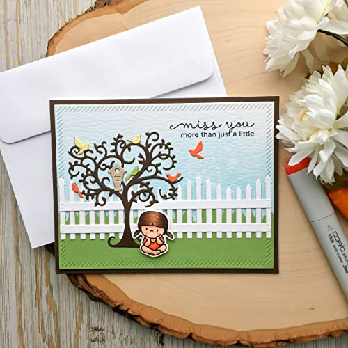 Amazon friend card miss you friend cards handmade cards friend card miss you friend cards handmade cards best friend cards thecheapjerseys Image collections