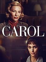 Carol [dt./OV]