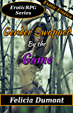 Gender Swapped by the Game (Gender Swap, Virtual Reality, Erotica) (EroticRPG Book 1) (English Edition)
