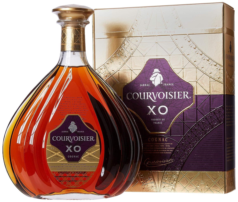 79ecabdb23195c Courvoisier XO Imperial Cognac Brandy