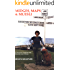 Midges, Maps & Muesli: An Account of a 5,000 Mile Walk Round the Coast of Britain