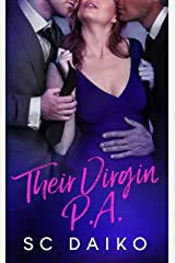 Their Virgin PA Kindle Edition