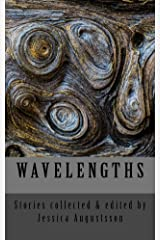 Wavelengths Kindle Edition