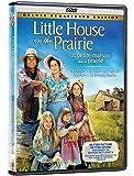 Little House On The Prairie - Season 1 // La Petite Maison dans la Prairie - Saison 1 (Bilingual)