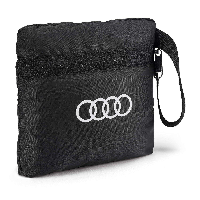 Audi 3151901700 Sac /à Dos Pliable Audi