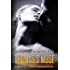 Thomas's Muse: A Quidell Brothers Short Novel