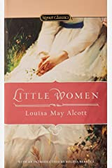 Little Women Mass Market Paperback