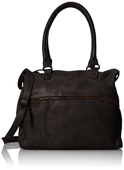 Womens Padua Handbag Legend yL2BBh6h